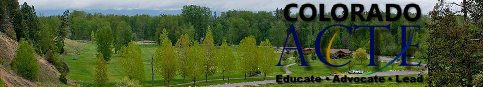 Trees-Header-shopped.jpg